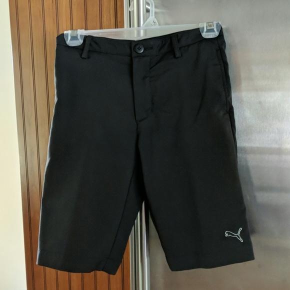 Puma Other - Puma golf shorts